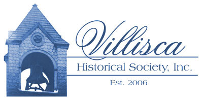Join the Villisca Historical Society today!
